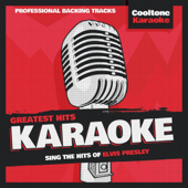 Crying in the Chapel (Originally Performed by Elvis Presley) [Karaoke Version] - Cooltone Karaoke