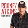 Rodney Atkins - Eat Sleep Love You Repeat artwork