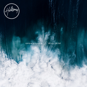 Jesus I Need You - Hillsong Worship - Hillsong Worship