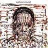Coltrane s Sound