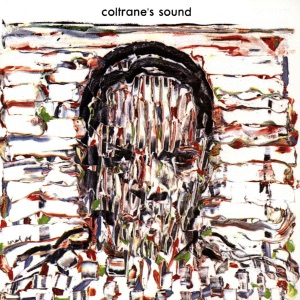 Coltrane's Sound Mp3 Download