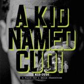 A Kid Named Cudi