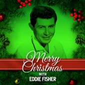 Eddie Fisher - Count Your Blessings (Instead of Sheep)