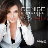 Denise Donatelli - Practical Arrangement