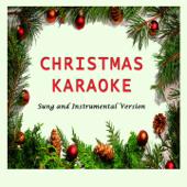 Christmas Karaoke (Sung and Instrumental Version)