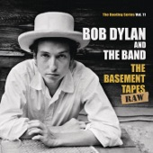 Bob Dylan - 900 Miles from My Home