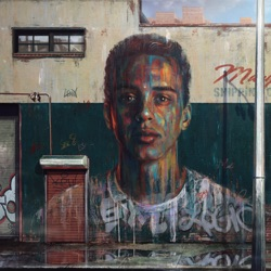 View album Logic - Under Pressure (Deluxe)