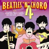 Beatles 'n' Choro 4