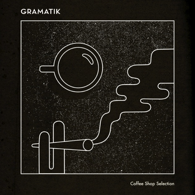 Mp3 Download Dont You Know Gramatik | perryfrank.com