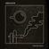Afternoon Soul - Gramatik