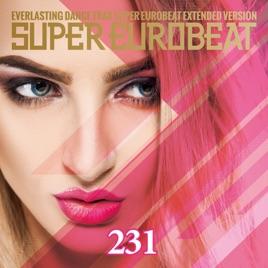 Various - Super Eurobeat Vol. 23