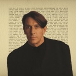 John Cale - Songs Without Words II