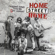 Home Street Home: Original Songs From the Shit Musical - NOFX