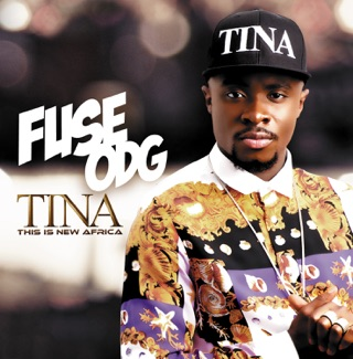 Terrific Fuse Odg On Apple Music Squirreltailoven Fun Painted Chair Ideas Images Squirreltailovenorg