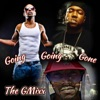 Going Going Gone (The Gmixx) [feat. Gorilla Zoe & Sonick tha Underdawg] - Single, Soc Sosa