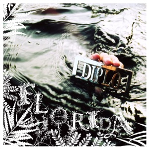 Florida Mp3 Download