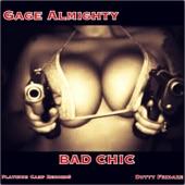 Bad Chic - Single