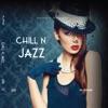 Chill n Jazz