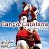 Canço Catalana - Cobla de Sardanes la Moreneta