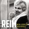 Mein Leben ist Rock 'n' Roll - Single