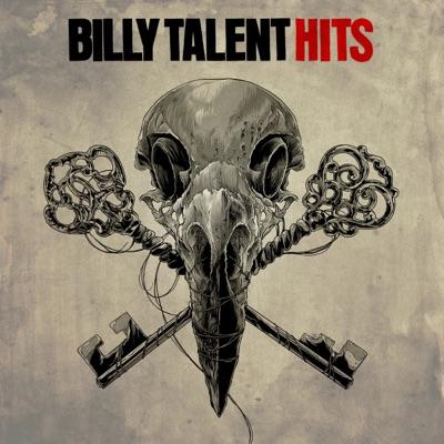 Billy Talent Hits - Billy Talent