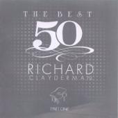 The Best 50, Pt. 1