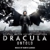 Dracula Untold Original Motion Picture Soundtrack