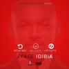 Rewind Select Update - 2Face Idibia