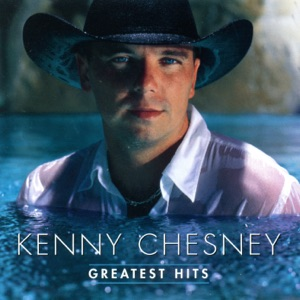 Kenny Chesney - You Had Me from Hello
