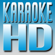 One Last Time (Originally by Ariana Grande) [Instrumental Karaoke] - Karaoke HD