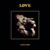 LØVE (Edition collector piano SOLO) - Julien Doré