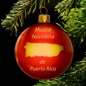 Música Navideña De Puerto Rico-Various Artists