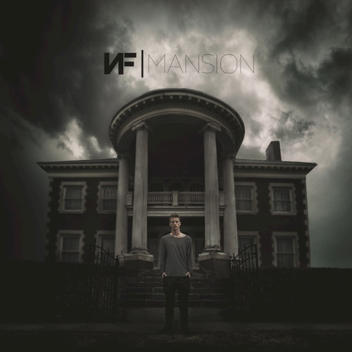 NF - Mansion (feat. Fleurie)