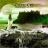 Celtic Cry - Tara Hill