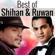 Ruwan Hettiarachchi & Shihan Mihiranga - Best of Shihan and Ruwan
