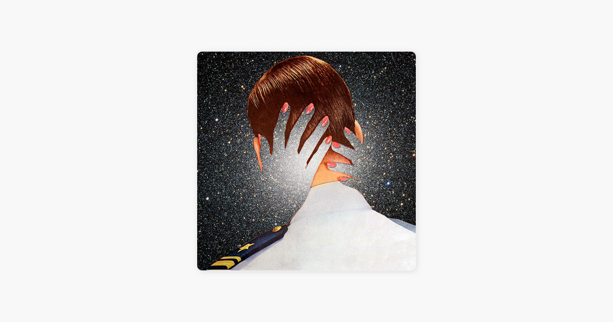 highly suspect mister asylum album download
