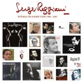 L'intégrale des albums studio 1968 - 2002