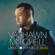 Vashawn Mitchell - Unstoppable (Deluxe Edition) [Live]