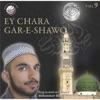 Ey Chara Gar E Shawq Vol 9