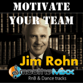 Motivate Your Team - Smoothe Mixx