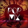 Jukebox - Pop Mix, Vol. 1 - EP