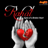 Rahat  Sighs of a Broken Heart songs