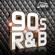 SWV Right Here (Human Nature Radio Mix) - SWV