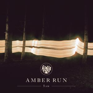 Amber Run - I Found