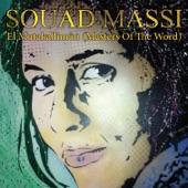 Souad Massi - Saimtou