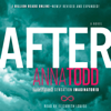 After: After, Book 1 (Unabridged) - Anna Todd