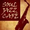 Soul Jazz Café, Smooth Jazz All Stars