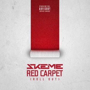 Red Carpet (Roll Out) - Single Mp3 Download
