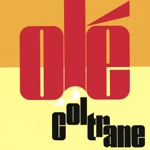 John Coltrane - Dahomey Dance