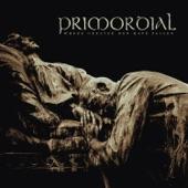 Primordial - Born to Night